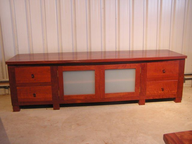 Blackforest Furniture Custom Redgum Furniture Melbourne